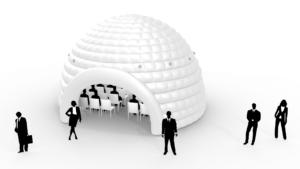 Dome 8