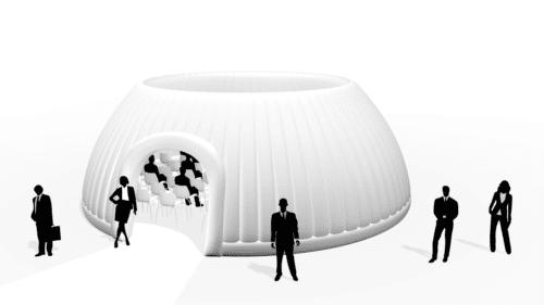 Panorama Dome 10