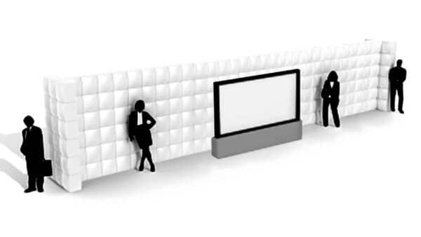 i-wall 14