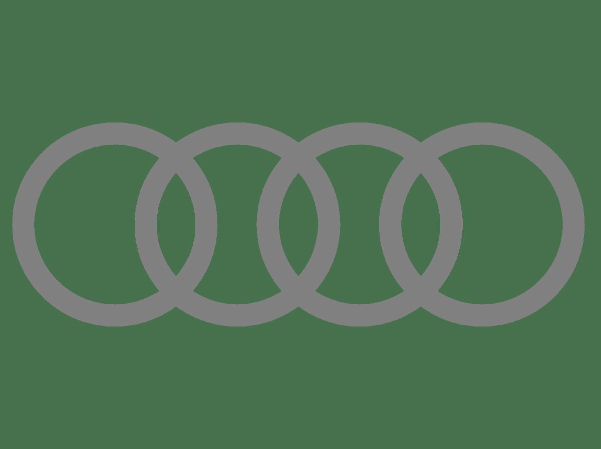 QuickSpace Audi